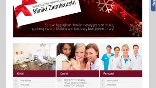 klinikiziemlewski
