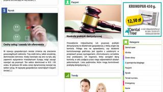 stomatologianews